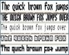Bitmap-Pixel-Fonts.jpg