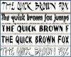 Brush-Fonts[1].jpg