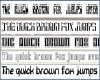 Computer-Fonts.jpg