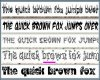 Fire-and-Ice-Fonts.jpg