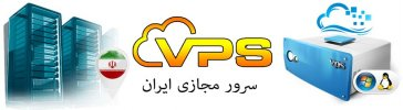 iran-vps-mellicloud.jpg