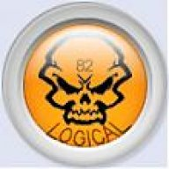 logical_82