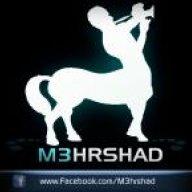 M3hrshad