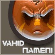 VAHID216