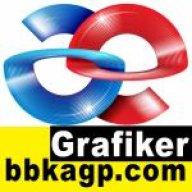 bbk_agp