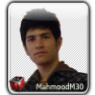 MahmoodM30