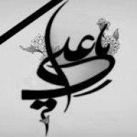 majid_a95