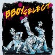 bboyselect