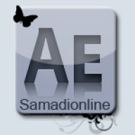 samadionline