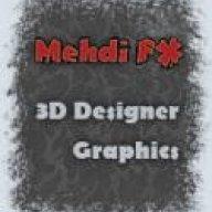 MehdiFX