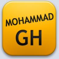 MohammadGh