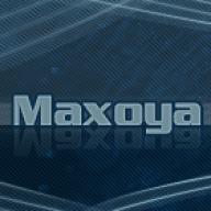 Maxoya