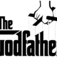 godfather66