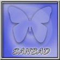 sanbad