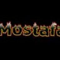 Mostafa Cg