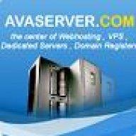 Avaserver.com