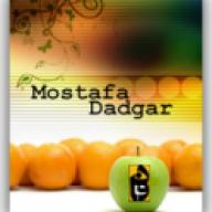 mostafa_dadgar