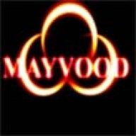 MAYVOOD