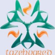 Tazehvared