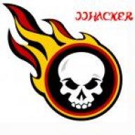 JJHACKER