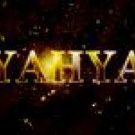 YAHYA2011