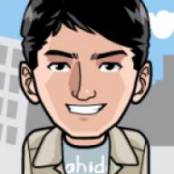 vahidd.com