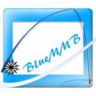BlueMMB