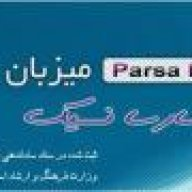 ParsaNic.net