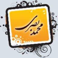 mohammadbasri