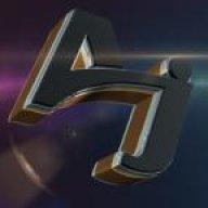 aligraphic