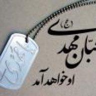 saeed-n