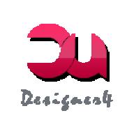 Web.Designer