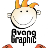 Avang2005
