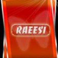 Raeesi