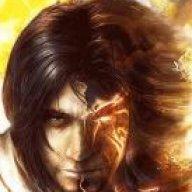 prince_Persia_7