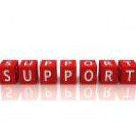 support.onlin