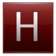 hossein h2
