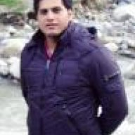 iranphpmaster