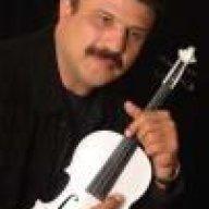 Ahle Iran Zamin