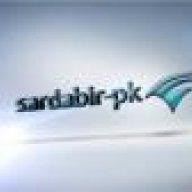 sardabir-pk