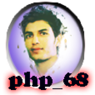 php_68