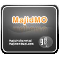 majid2x