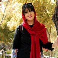 n.beheshti