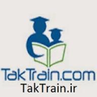 taktrain