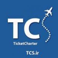 ticketcharter
