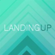 landingup