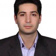 محمد یوسف زاده