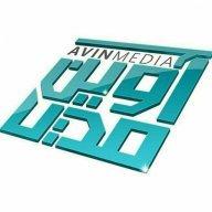 Avinmedia.ir