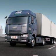trucks-car