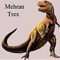 mehran_trex